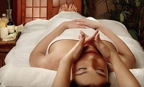 Erotic massage Al Fallujah