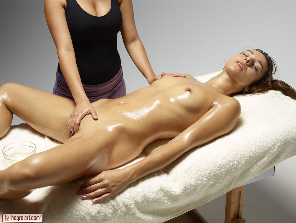 Erotic massage Ayaviri